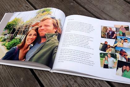 Adoption Books For Parents