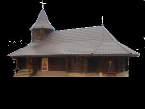 Schitul Sf. M. Mc. Mina