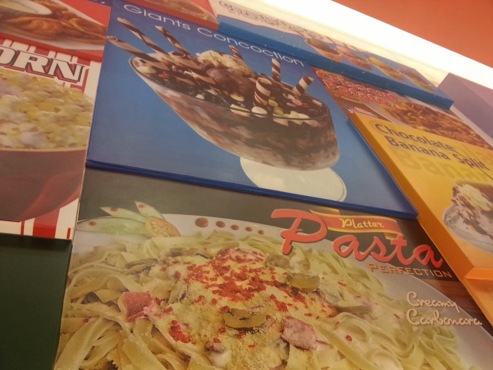 ice giants cebu menu - photo #28
