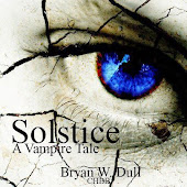 Solstice on Amazon