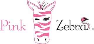 https://www.pinkzebrahome.com/