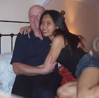 prostitueret kolding sex modne