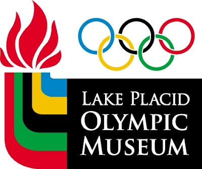 Olympic Museum Changes Name to Reflect Collection