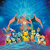 Explore The Mystery When Pokemon Super Mystery Dungeon Arrives Next Year
