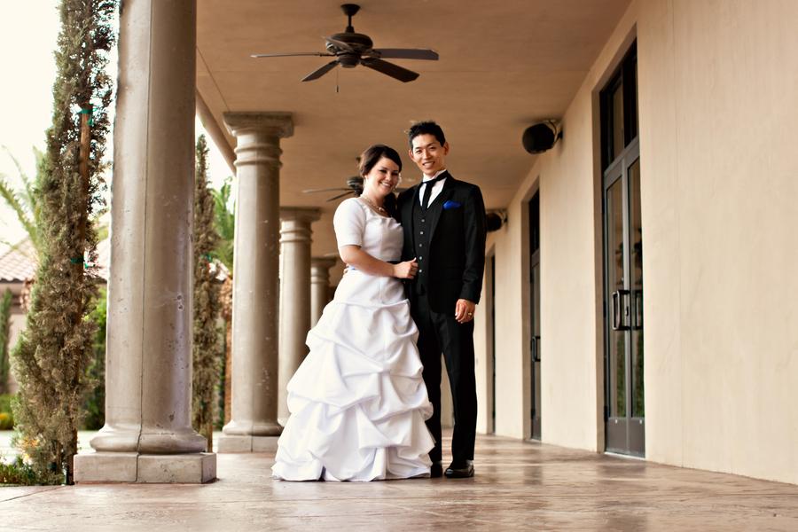 Wedding Dresses In Mesa Az 20 Elegant Tiffani u Hideaki make
