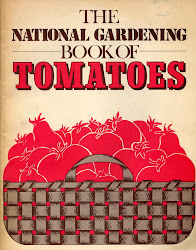 Click The Old Tomato Manual...