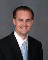 Aaron Mesmer - Block Real Estate Services, LLC (BRES)