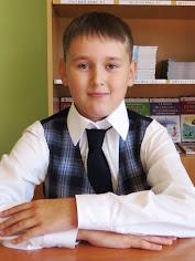 Василовский Александр