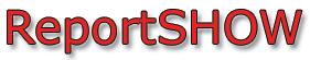 Report Show - El mundo del espectáculo online