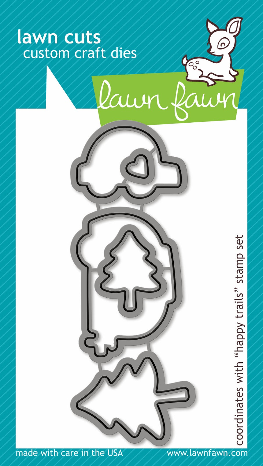 http://www.lawnfawn.com/collections/new-products/products/happy-trails-lawn-cuts