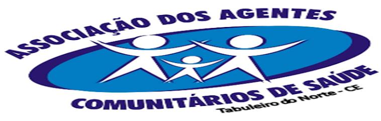 ACS DE TABULEIRO DO NORTE