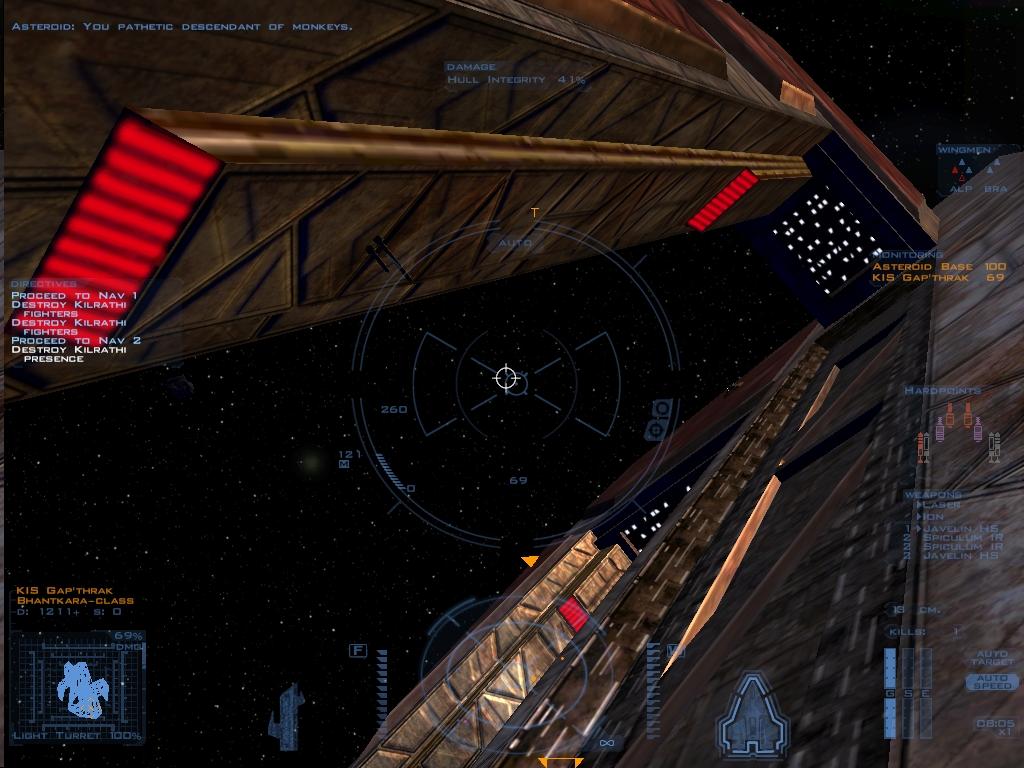 http://2.bp.blogspot.com/-XpteiJhnEUs/T5aGqEw8-JI/AAAAAAAAByQ/Ly5eIwMNmMg/s1600/Wing+Commander+Saga+Free+PC+Sci-Fi+Game+Bhantkara+Carrier.jpg