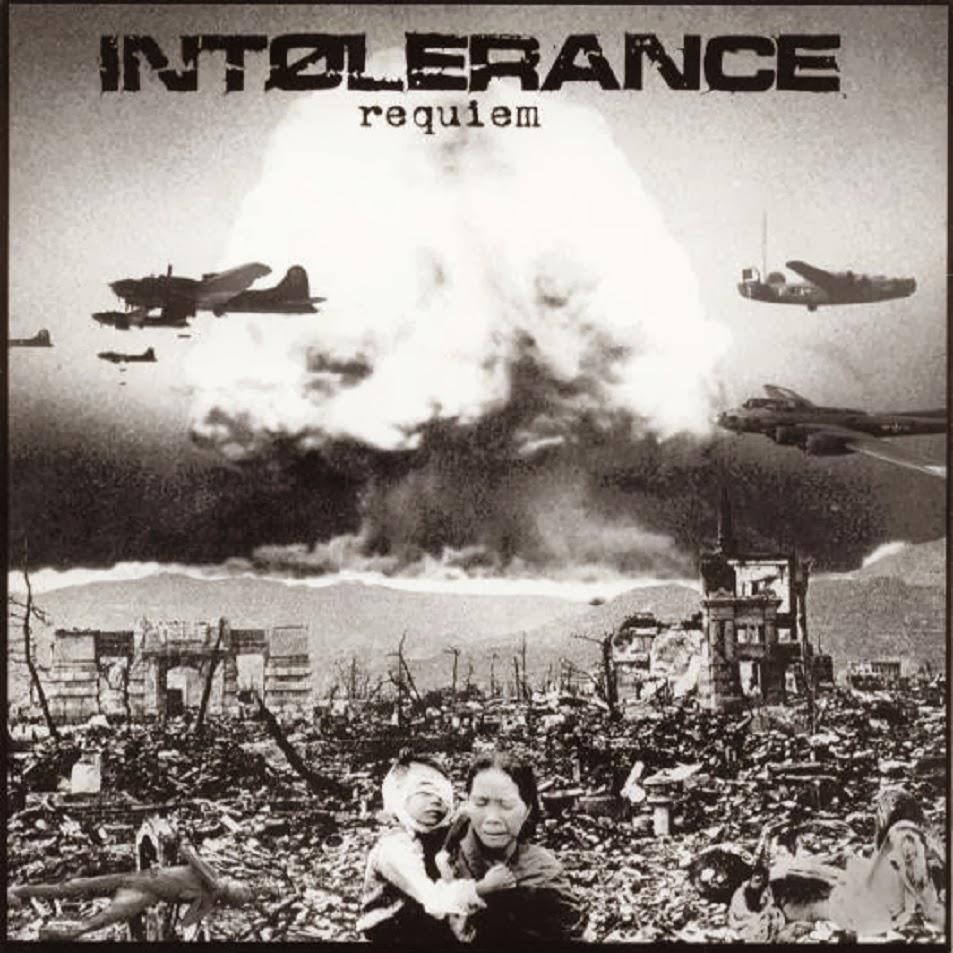[Imagen: Intolerance.jpg]