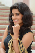 Monisha latest glam pics-thumbnail-18