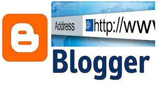 Blogger Seo - Doğru Alan Adı Seçimi