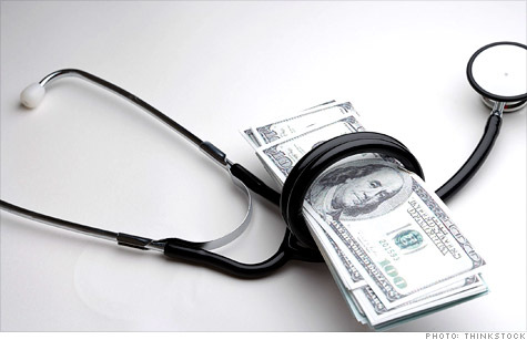 Best Cheap Health Insurance Coverage