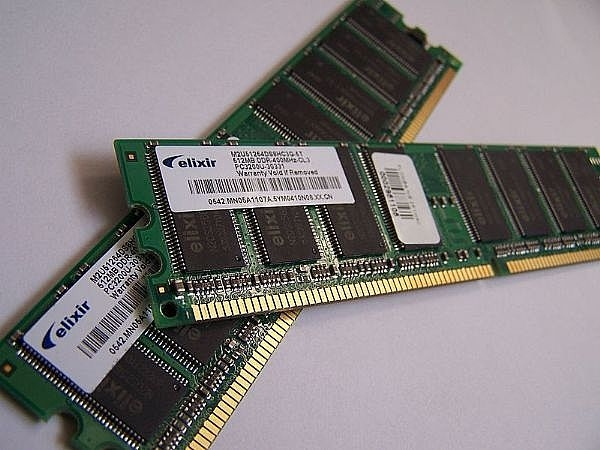 Tips To Increase Ram Memory