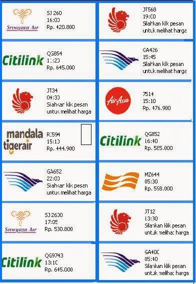 Image Result For Info Pulsa Murah Di Batam