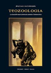 Teozoología