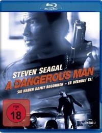 A Dangerous Man | Bmovies