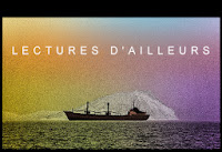 http://lecturesdailleurs.blogspot.com/2013/12/g-de-biurrun-espagne.html