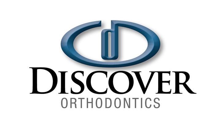 Discover Orthodontics