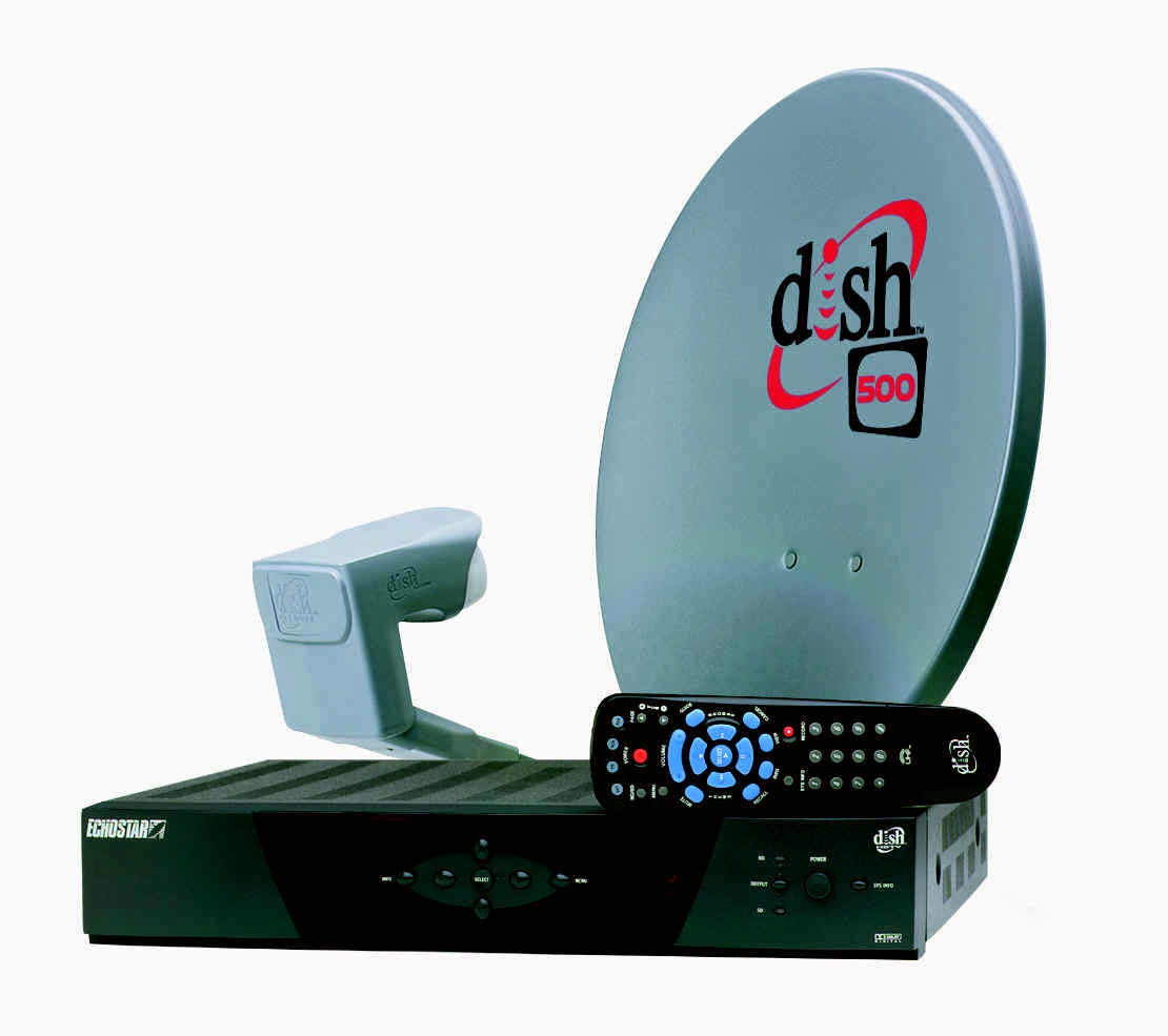 How To Get Free Satellite Tv In Kenya Infohub Kenya