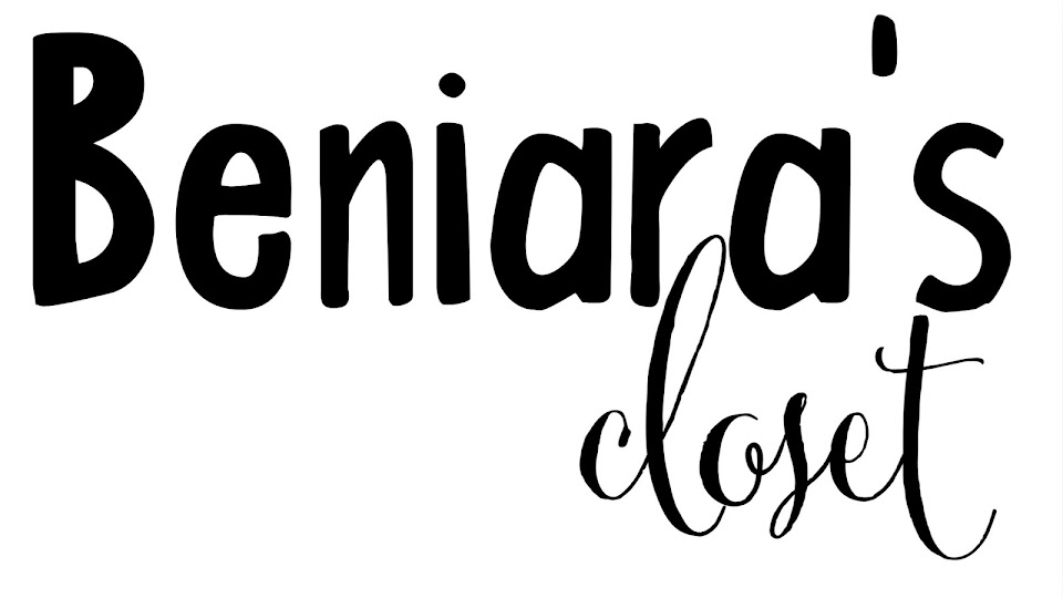 Beniara's Closet