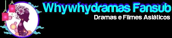 Why Why Dramas