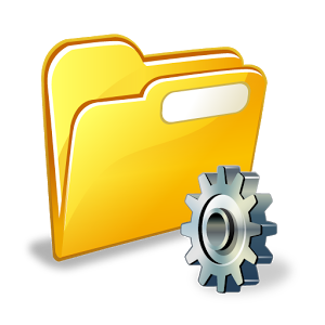 Free download 5 the best file manager explorer apps for Android .APK