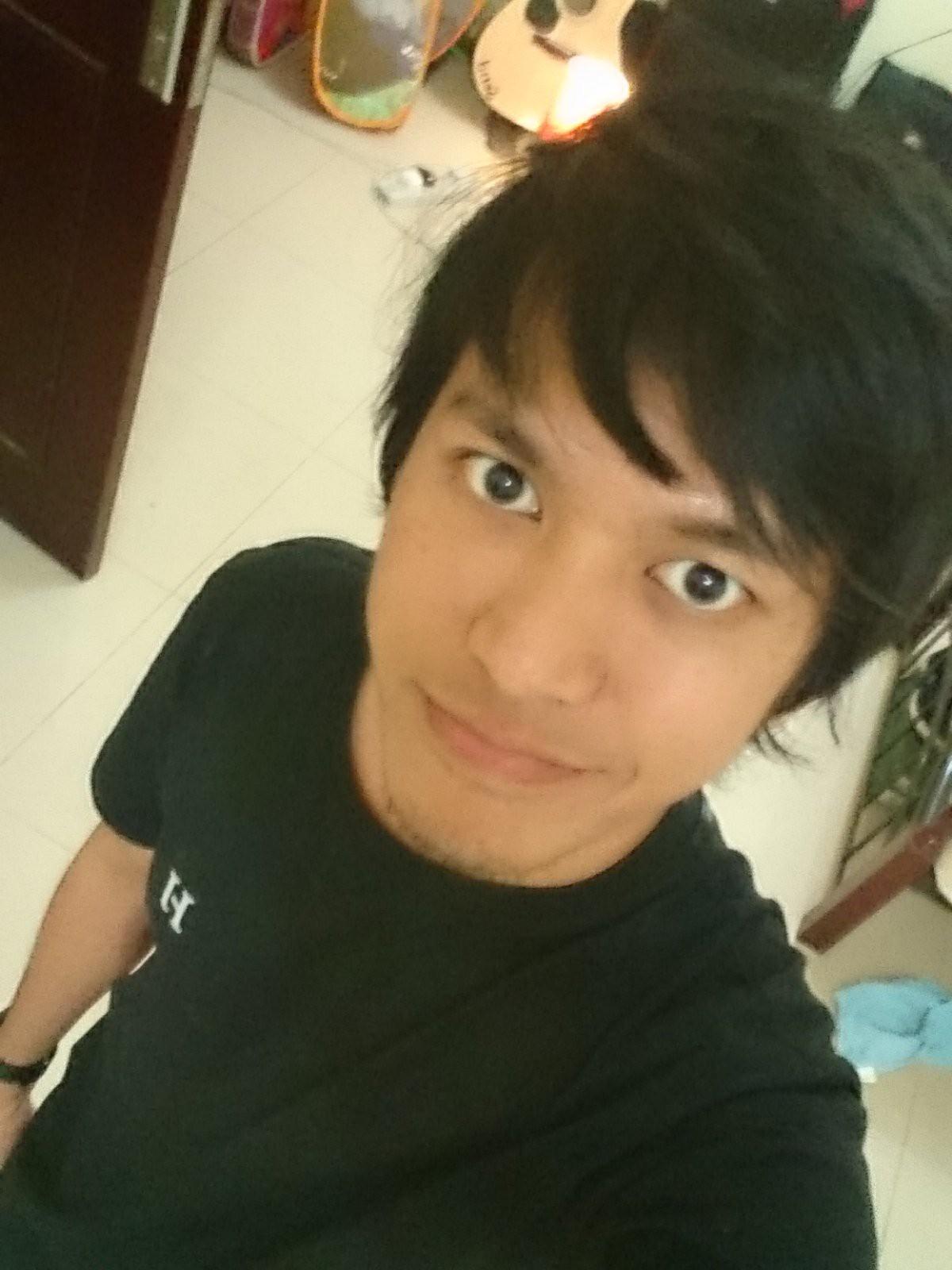 David Reyes Mariano