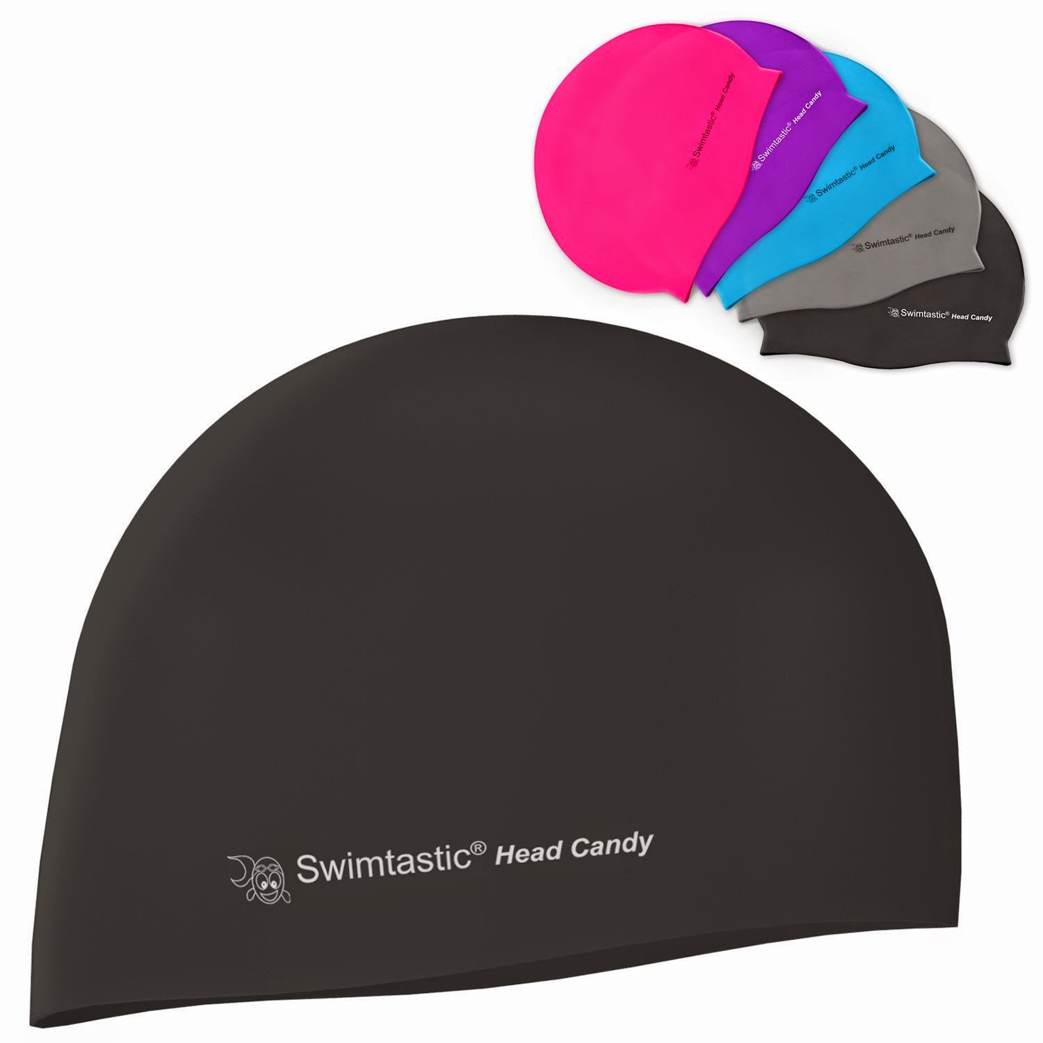 SwimtasticSwimmingCap.jpg