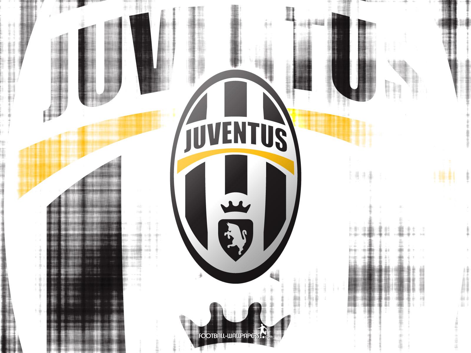 http://2.bp.blogspot.com/-Xq69wRslI-k/ThhZYuOJcwI/AAAAAAAAA1U/L8cdUGjzfjM/s1600/Juventus+Wallpaper+2011.jpg
