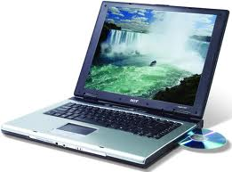 Acer Aspire 5020