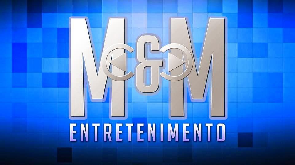 M&M Entretenimento