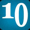 10 Things!