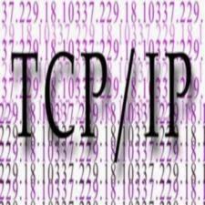 IP do computador