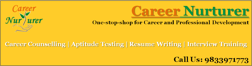 Career Counselling | Aptitude Test Centre | Career Guidance | Career ...