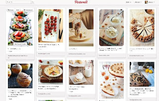 pinterestboard1 Tuesday Links