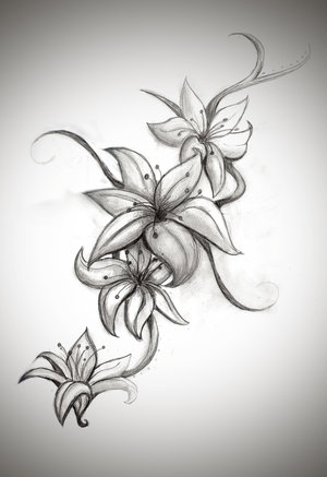 Designtattoo Online on Pictures On The Best Of Tattoo Ideas Free Tattoo Designs Online