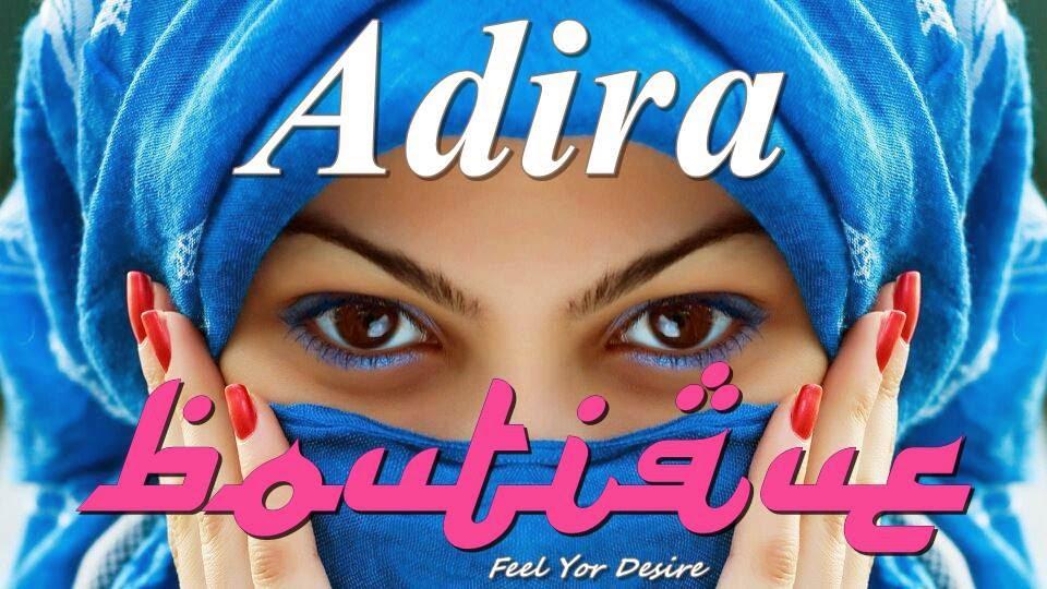 Adira Boutique