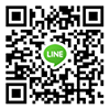 Our Line ID : santisuk.or.th