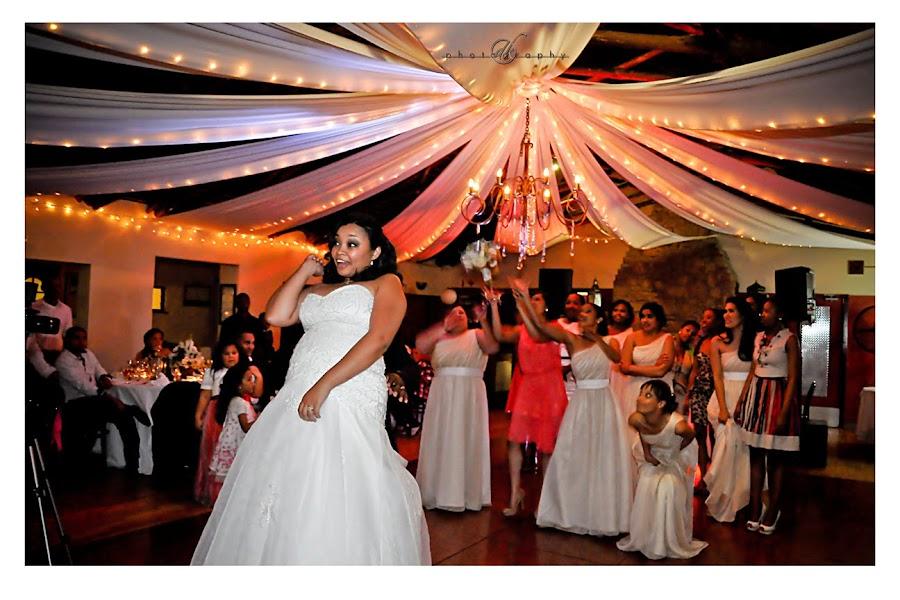 DK Photography 133 Marchelle & Thato's Wedding in Suikerbossie Part II  Cape Town Wedding photographer