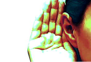Mekanisme atau Proses Pendengaran Telinga