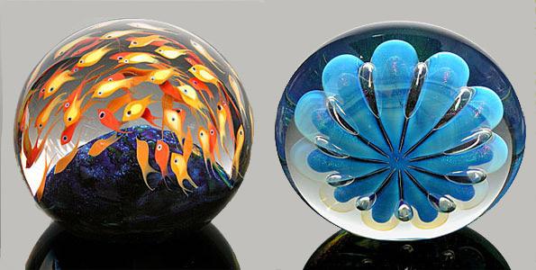 cam işçiliği cam işlemesi cam altı sanatı el sanatları güzel sanatlar hobi