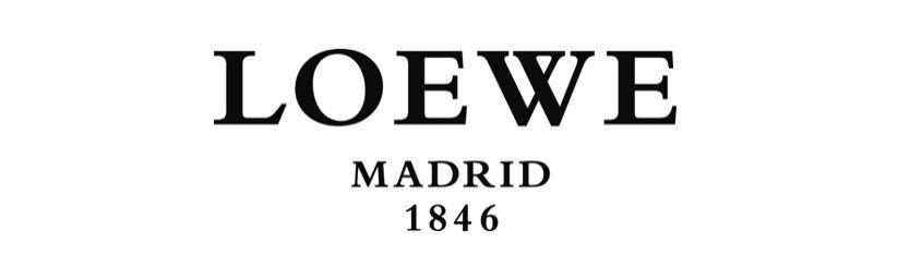 Loewe presenta los nuevos bolsos 'Cartero' y 'Galicia'