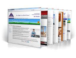 jasa pembuatan website, bikin website, toko online