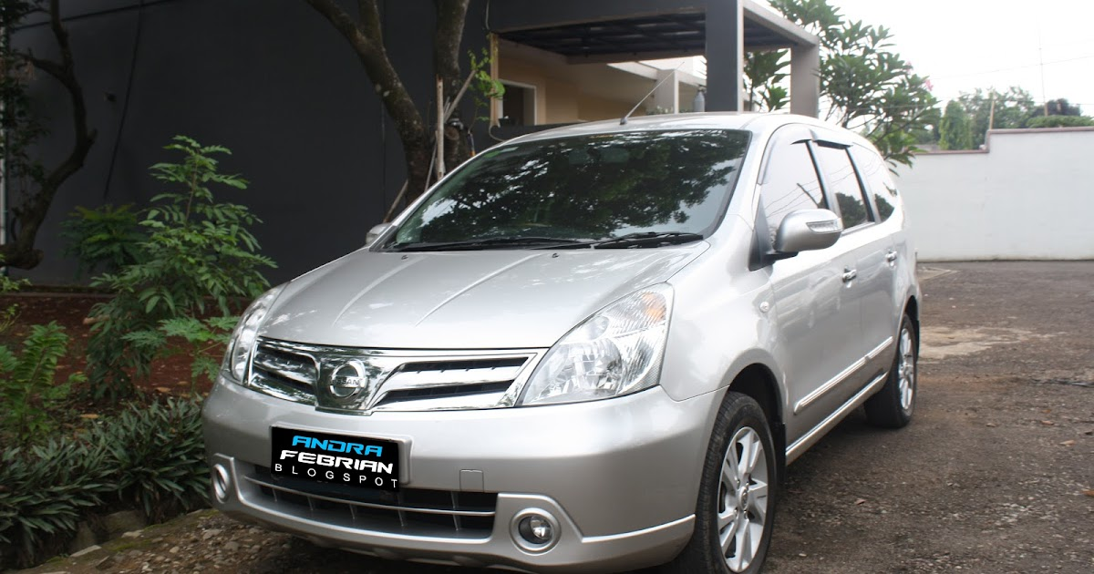 chevrolet spin head unit html with Review Nissan Grand Livina 2011 on Diy Buka Tail L  Dan Pasang L u as well Ford Dvd Player Wiring Diagram furthermore Pilihan Cermat Mobil Bekas Mpv 7 Seater moreover Jazz Yaris Atau Swift together with Makassar Target Penting Pemasaran Chevrolet Spin Di Sulawesi.