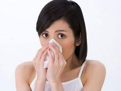 Tác dụng của tỏi: 7 bài thuốc chữa cảm lạnh