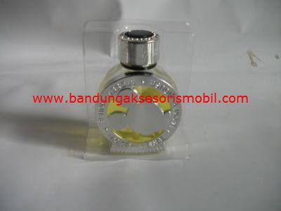 Parfume Mickey Botol Type S